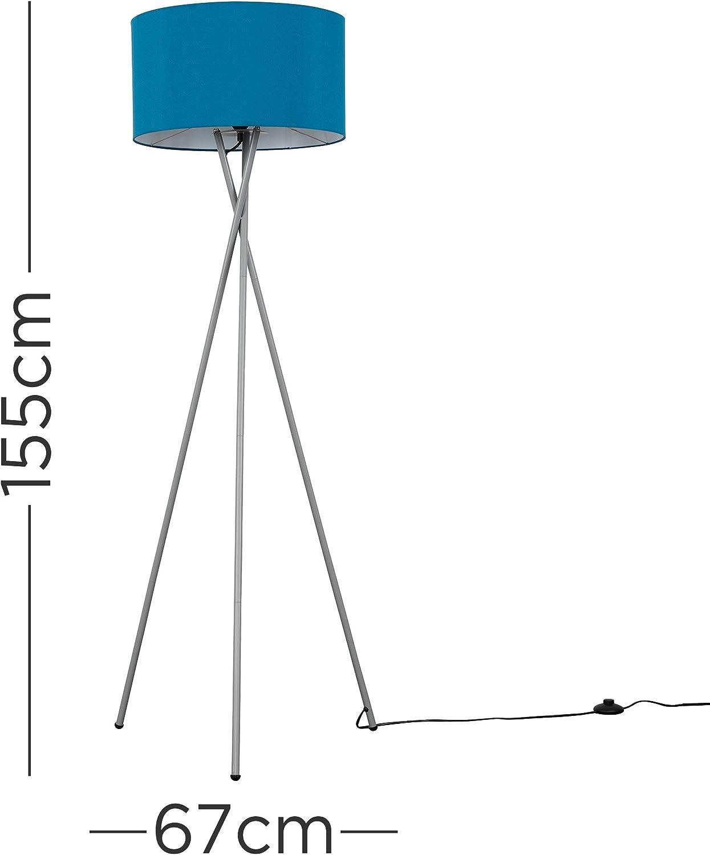Winsune 4pcs Atomic XOP 1500w Strobe Flash Lamp Tube XOP15 OF//A merican DJ SP 1500//SOB 1500//VDL 1500 ST//ZB 1500//S 1500//S1500//PS 1500 100V
