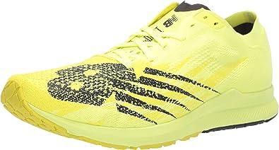 Zapatillas para Correr para Hombre New Balance 1500v6