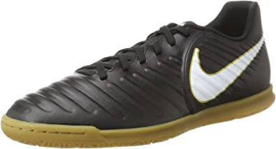 new nike indoor soccer shoes