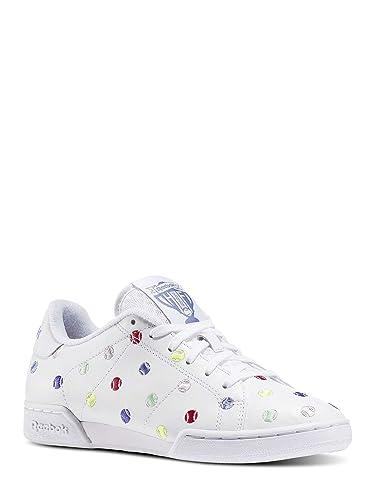 Reebok BD2007 Sneakers Frauen Kaufen Online-Shop