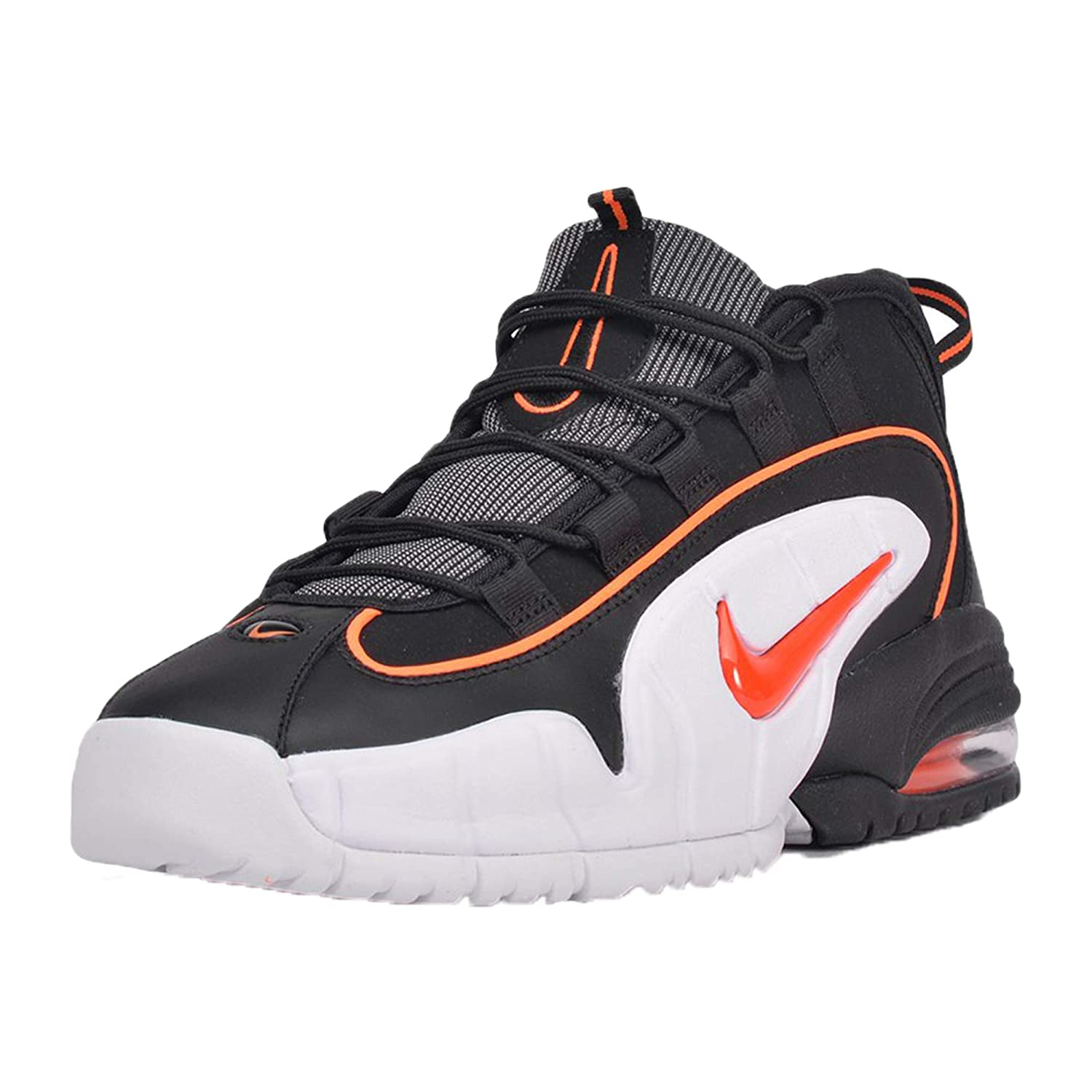 the best attitude d66c5 140a1 Amazon.com   Nike Air Max Penny Mens   Basketball