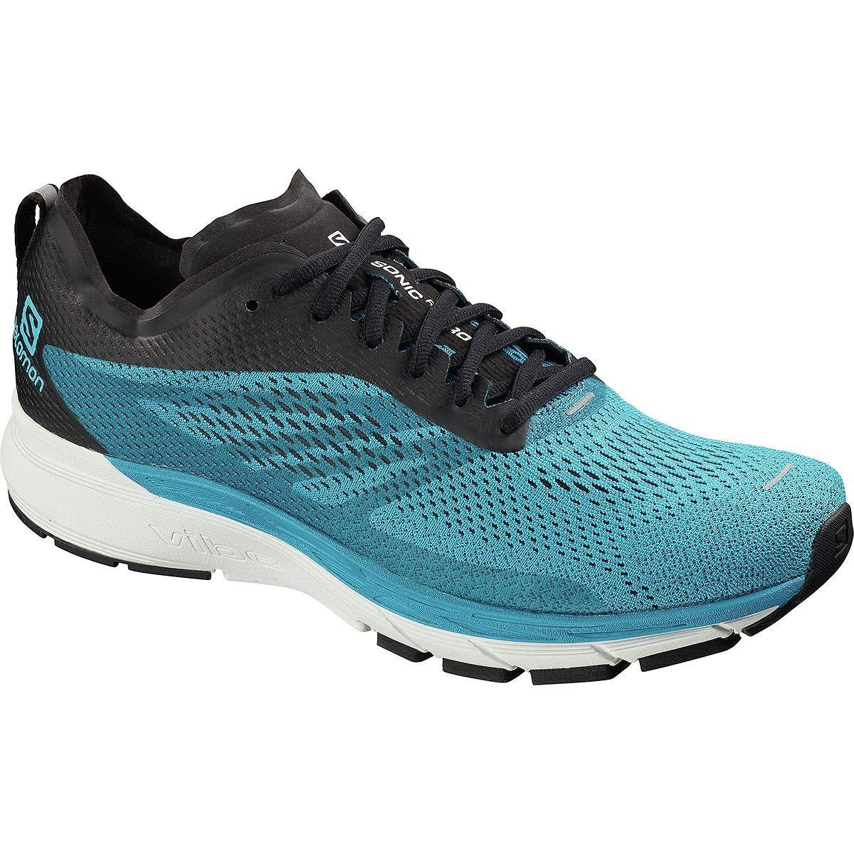 【お年玉セール特価】 [サロモン] B07NZLR7Z9 メンズ ランニング ランニング Sonic RA Pro 2 Running Shoe Running [並行輸入品] B07NZLR7Z9 US-8.0/UK-7.5, JKazu:dc9f43cc --- refer.officeporto.com