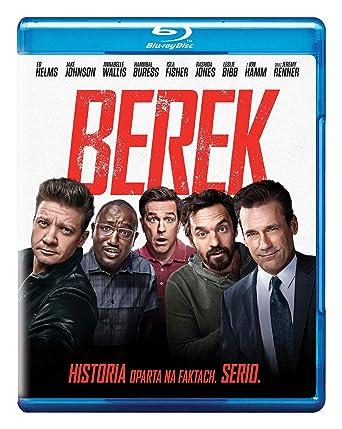 Tag Blu-Ray Region Free IMPORT No hay versión española: Amazon.es ...