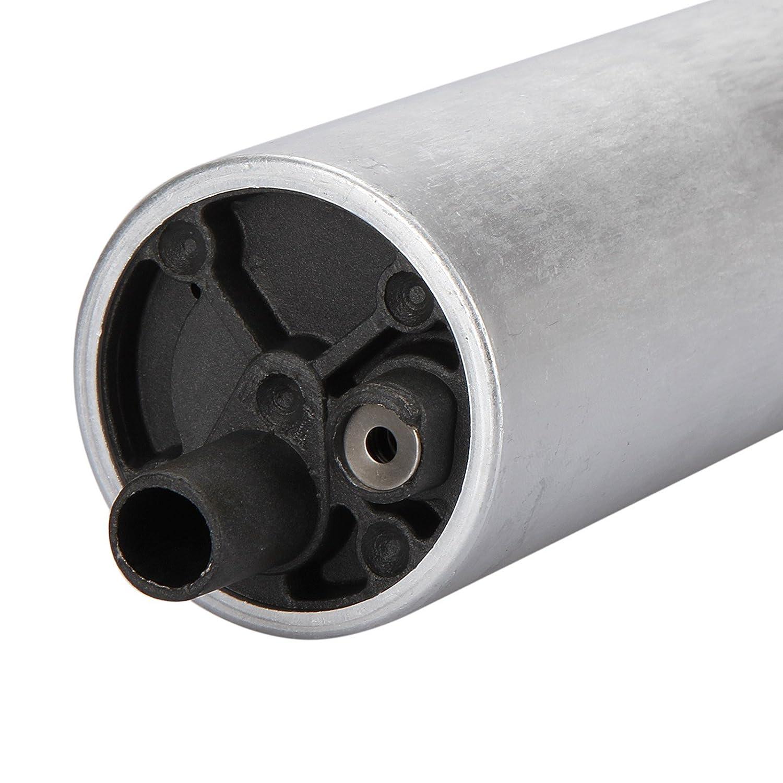 Bomba de combustible gasolina Bomba de combustible f/örde Pureza 93181358