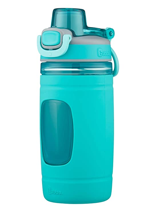 Review Bubba Flo Kids Water