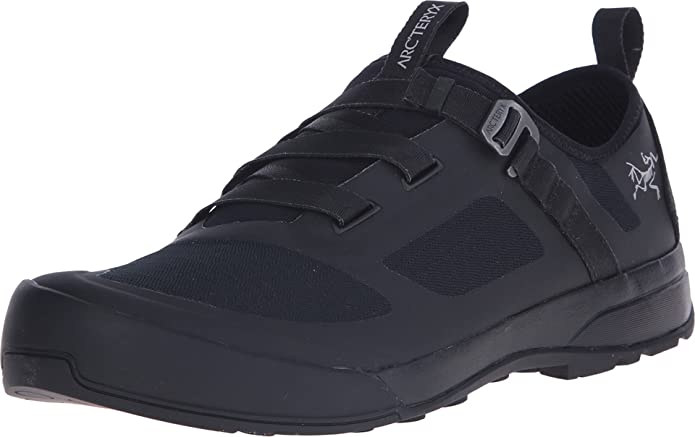 Arc'teryx Arakys Approach Shoe Men's   Ultralight Climbing Shoe   Amazon