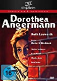 Dorothea Angermann (Robert Siodmak) - Filmjuwelen