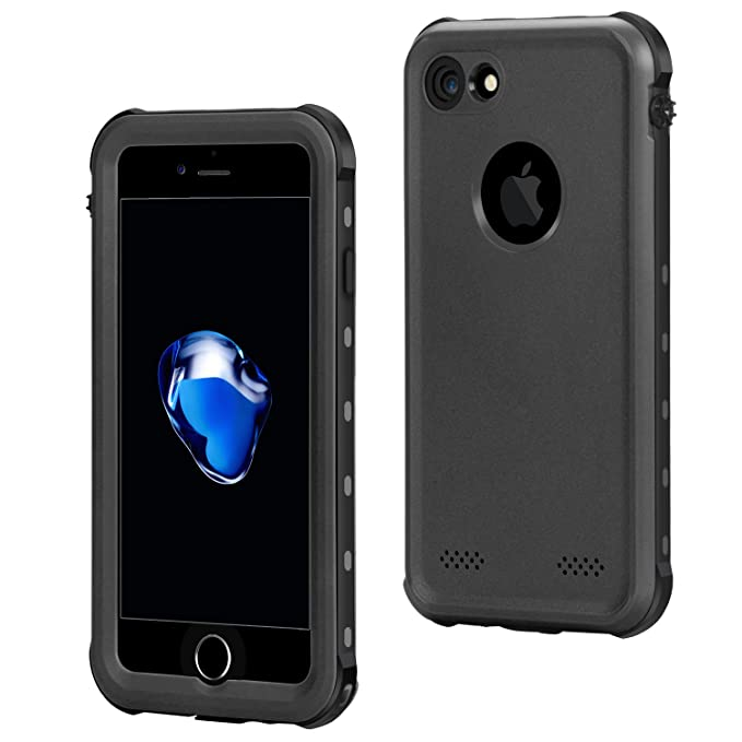 custodia iphone 7 ip 68