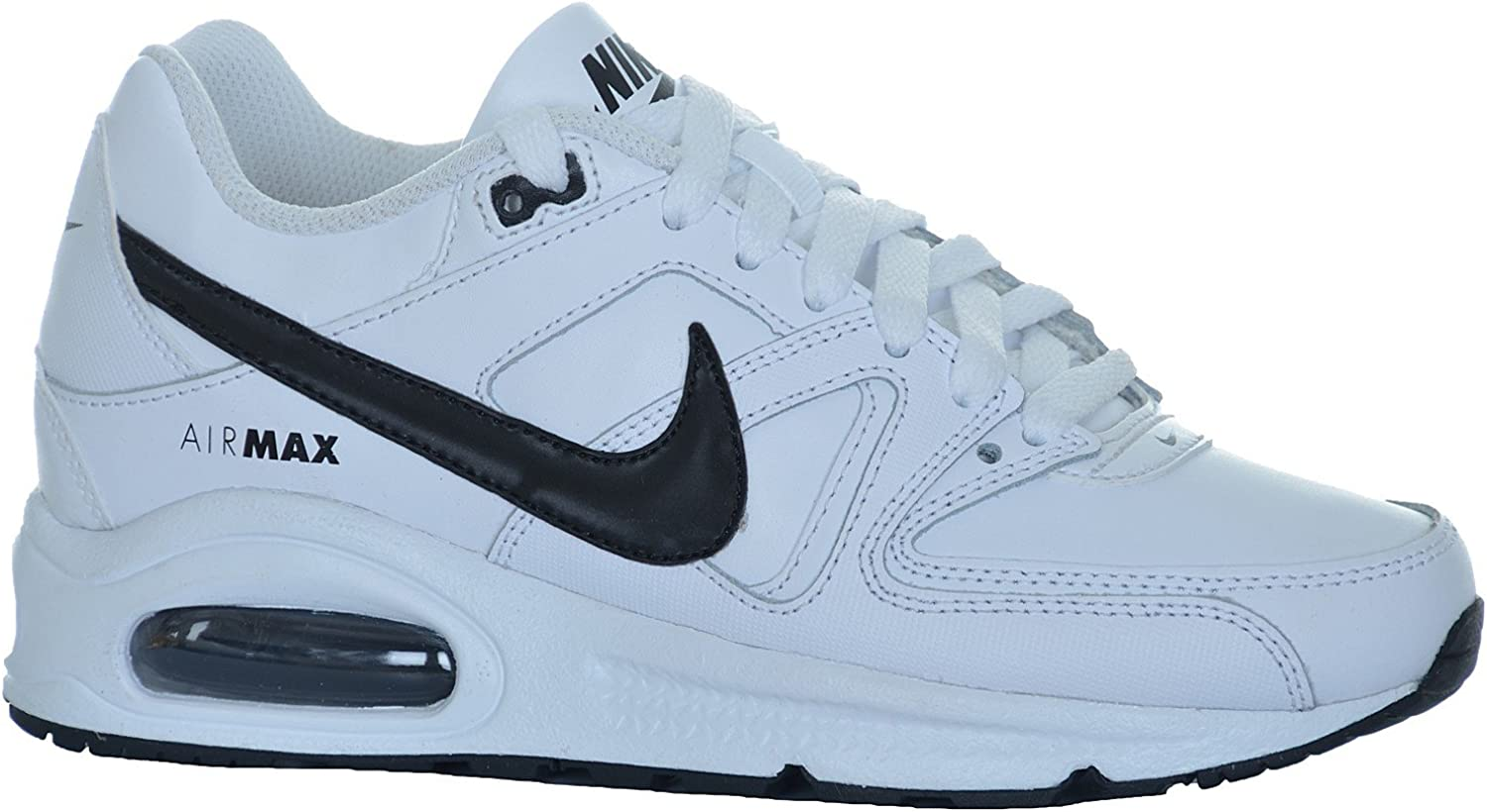 Nike Air Max Command Leather (GS