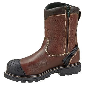 Thorogood Men's Gen-flex2 Waterproof Work Boot