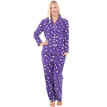 The 15 Best penguin pajamas For 2020