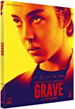 Grave [Combo Blu-ray + DVD]