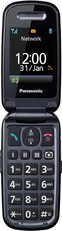 Panasonic KX-TU466