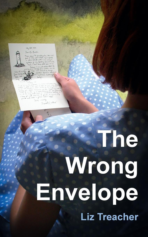 Download The Wrong Envelope pdf