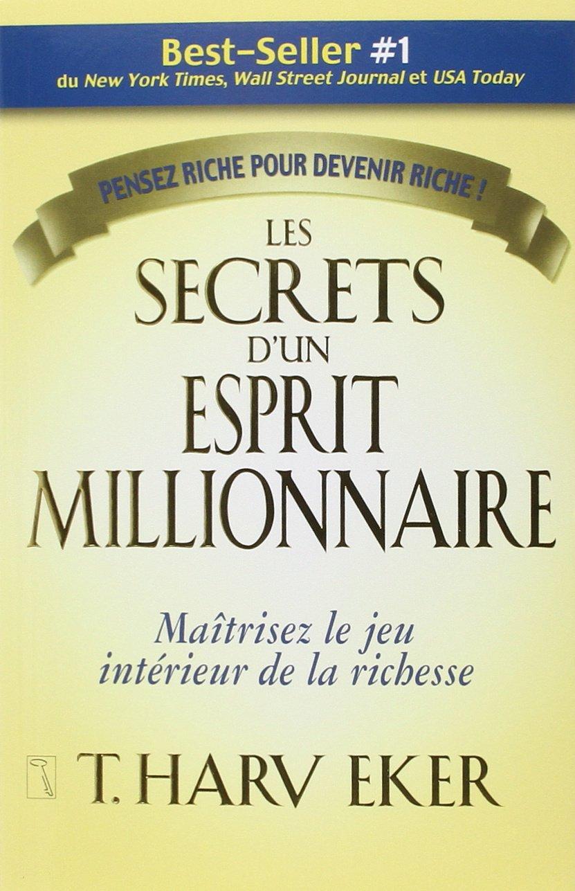 """Résultat de recherche d'images pour """"devenir millionnaire"""""""
