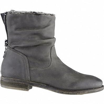 Spm Stiefel, Verschluss: Reißverschluss online kaufen   OTTO