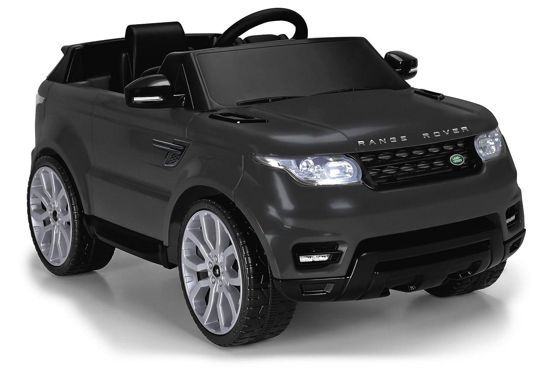 Range Rover Feber amazon
