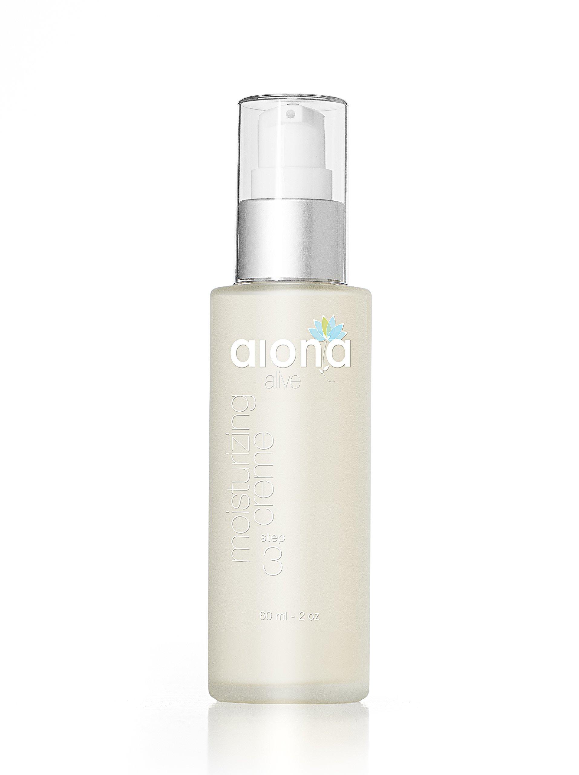Amazon Com Vitamin C Cleanser Scrub Deep Clean Pores Organic Facial Cleanser For Dry Skin