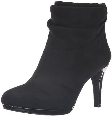 Women's Pieretta Boot