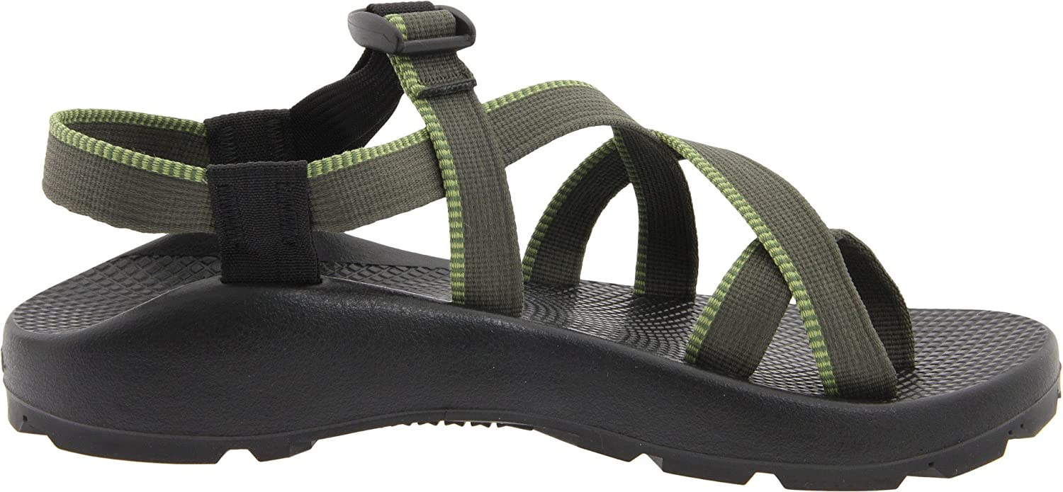 Waypoint Athletic Chaco Men's Sand Cloud ECoedxBQWr