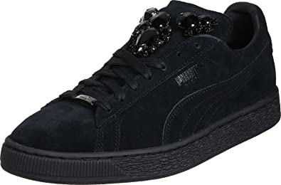 Puma Basket Jewels W Schuhe