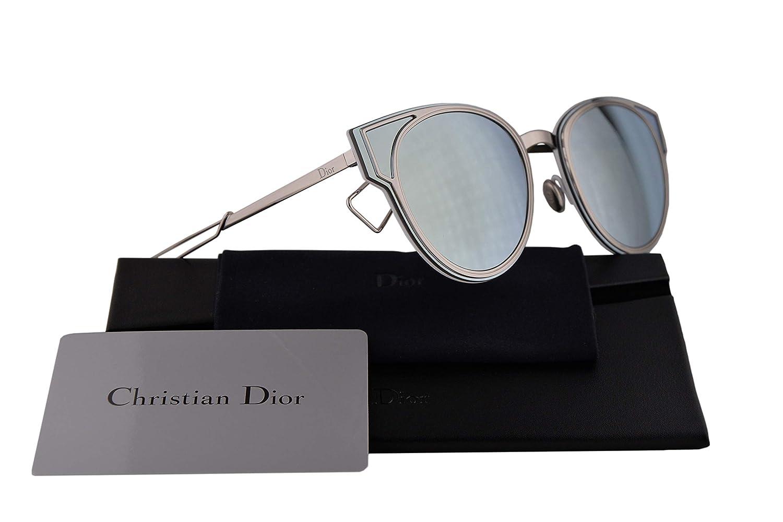 Amazon.com: Christian Dior DiorSculpt - Gafas de sol con ...