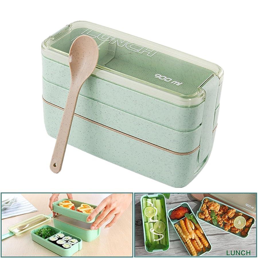 Bento Box giapponese