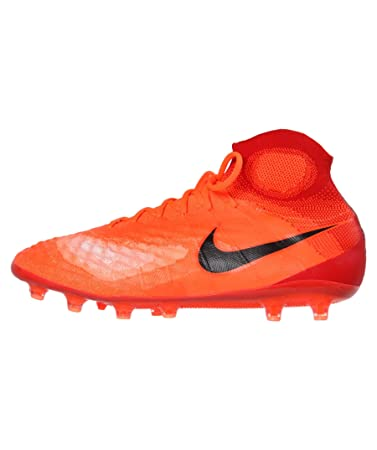 aliexpress on sale shop Nike Performance Herren Fußballschuhe Kunstrasen '