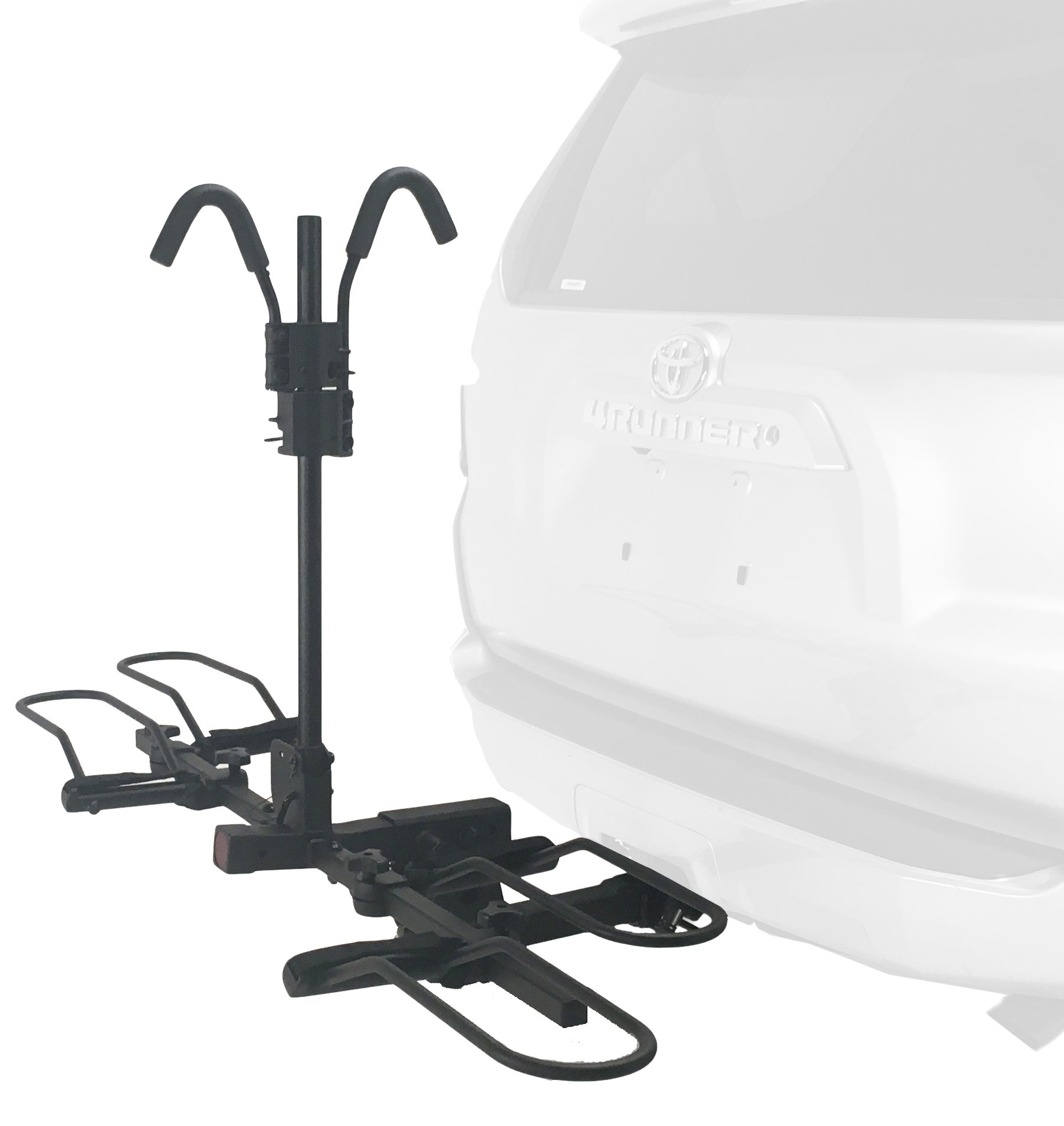 Hollywood Racks Sportrider Rack for Electric Bikes