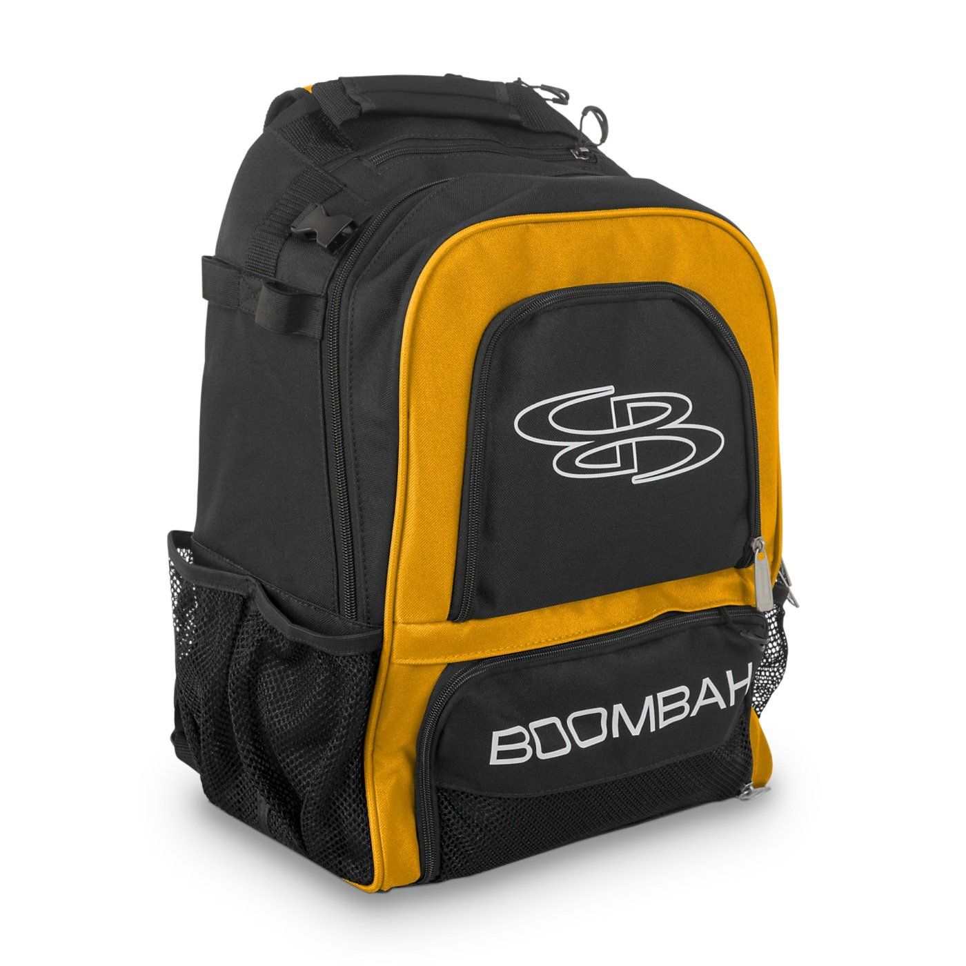 Boombah Wonderpack Baseball / Softball Batバックパック – 13