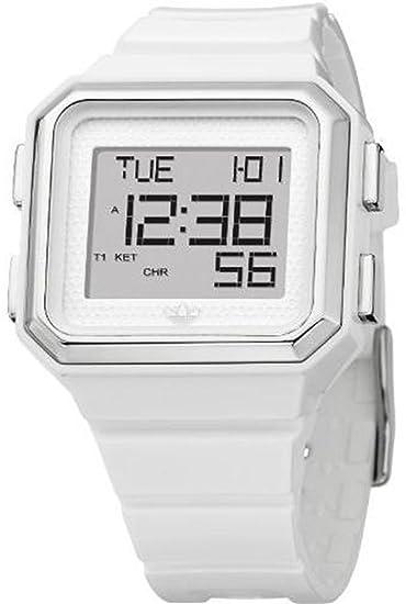 Adidas ADH4007 unisexo Relojes