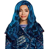 Disney Evie Descendants 2 Wig, One Size