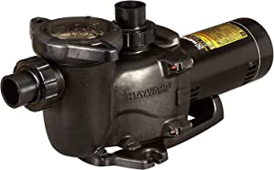 Hayward W3SP2315X20 MaxFlo XL Pool Pump, 2 HP