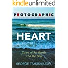Photographic Heart: Tales of the Earth and the Sea