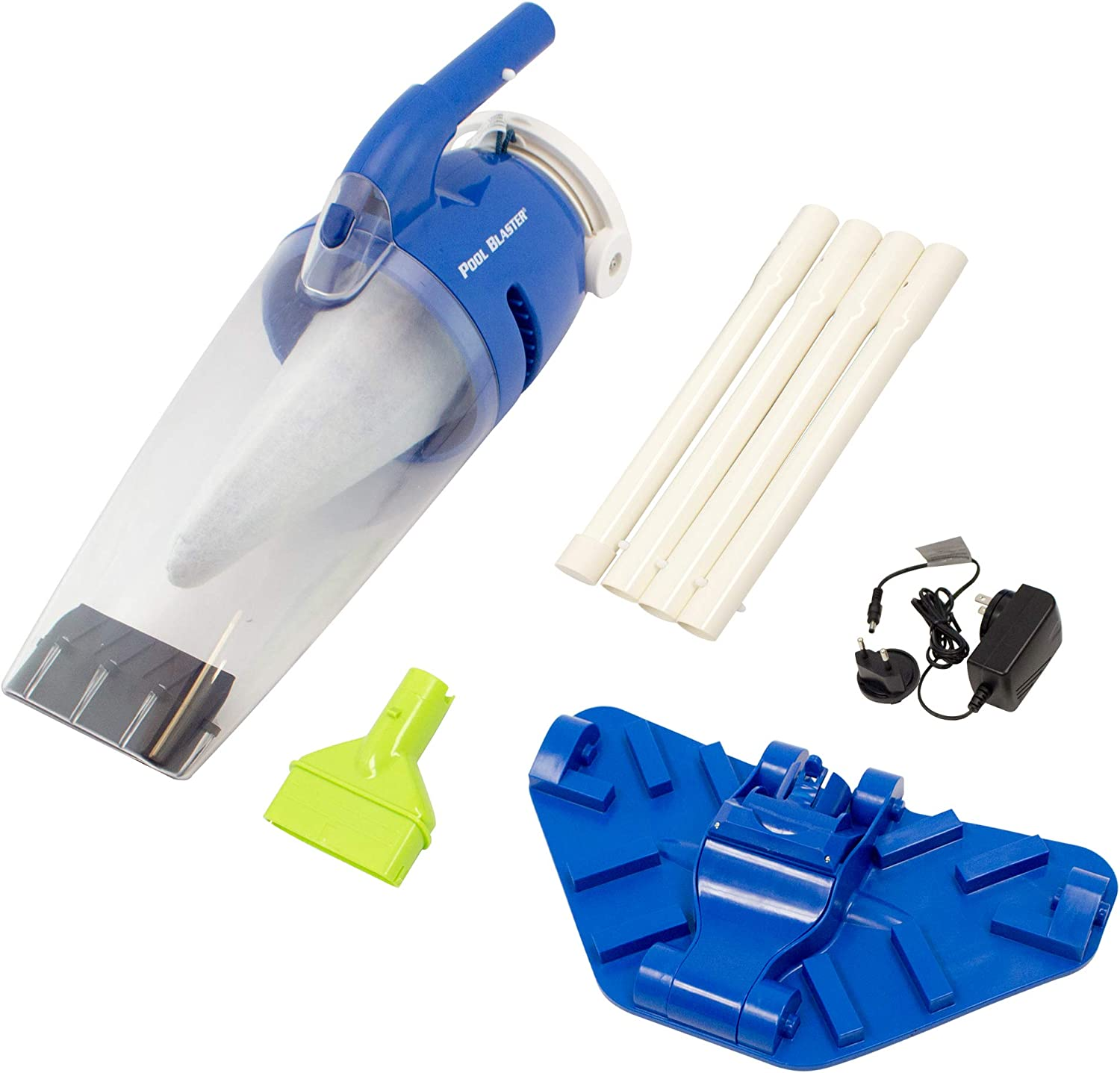 Bestway Pool Cleaner Automatic Suction Maintenance Kit