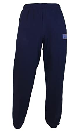 puma jogging pants