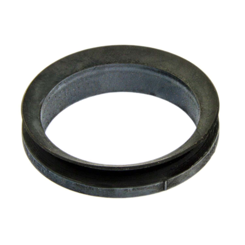 Precision 800451 Seal