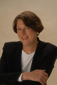 Sarah Myers McGinty