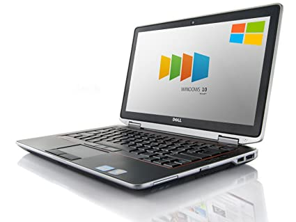 Driver for Dell Latitude E6520 Notebook Digital Delivery