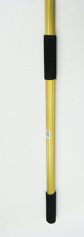 KUFA Floatable Aluminum Harpoon with detachable head Total length:70 HP-1