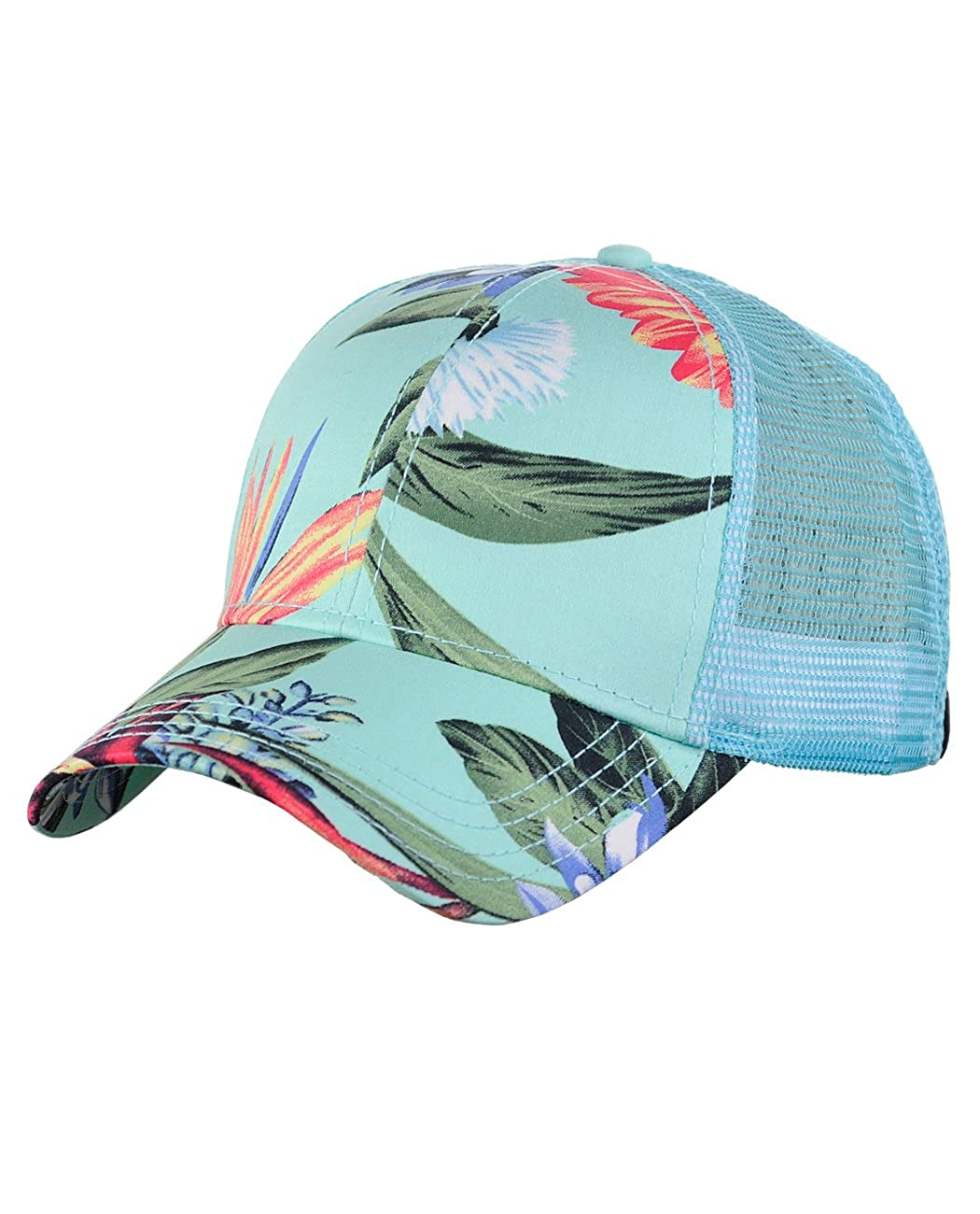 huge selection of d264d 8c032 Brim  2.75