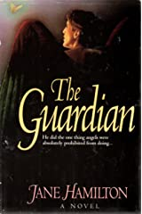 The Guardian Paperback