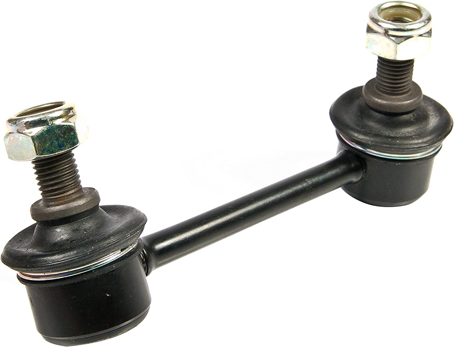 Proforged 113-10533 Rear Right Sway Bar End Link