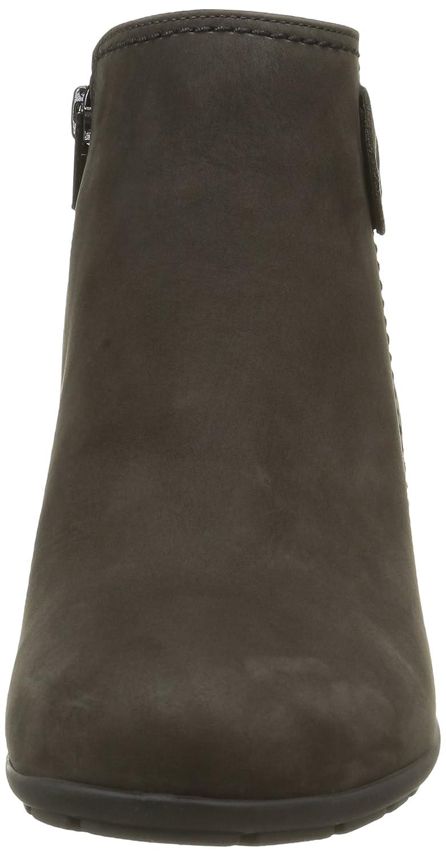 011ebf59b0 Gabor Women s Portobello Ankle Boots  Amazon.co.uk  Shoes   Bags