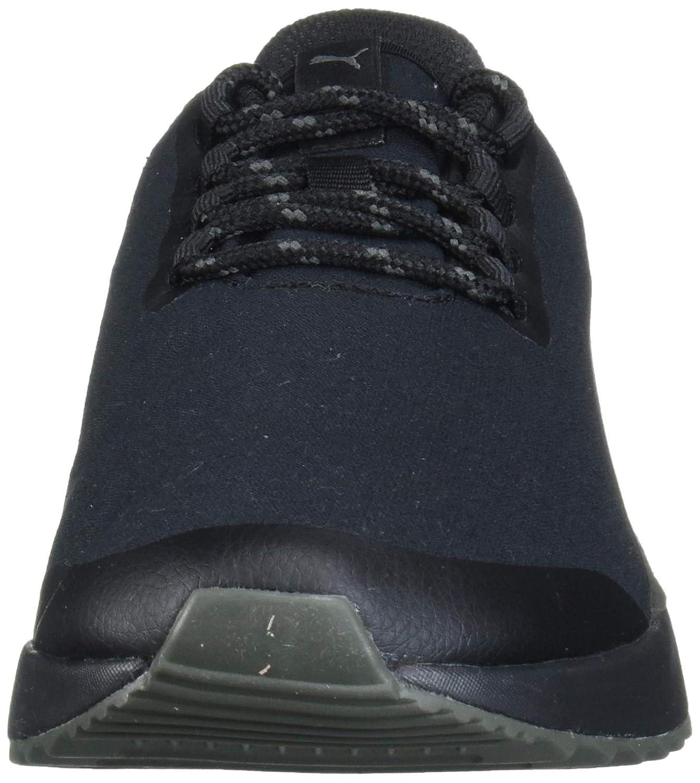 PUMA Pacer Next Sneaker