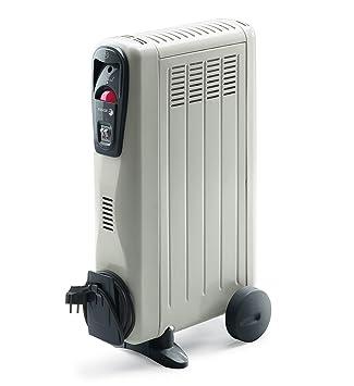 Fagor NC-1507 - Calefactor