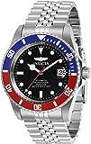 Invicta Automatic Watch (Model: 29176