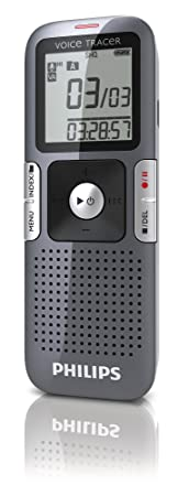 NEW DRIVERS: PHILIPS LFH063500 DIGITAL RECORDER