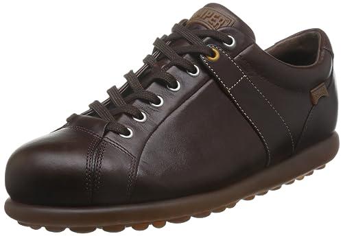 b5dab5eaaf7 Camper Adults First Order Men s Pelotas Ariel Low-Top Sneakers ...