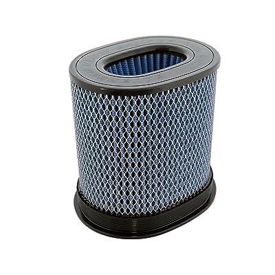 aFe Power 20-91061 Performance Air Filter: Automotive